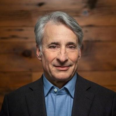 David Yarnold : President & CEO, National Audubon Society