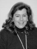 Ann Gregg Skeet