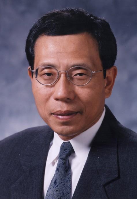 C.S. Park : Director, Seagate