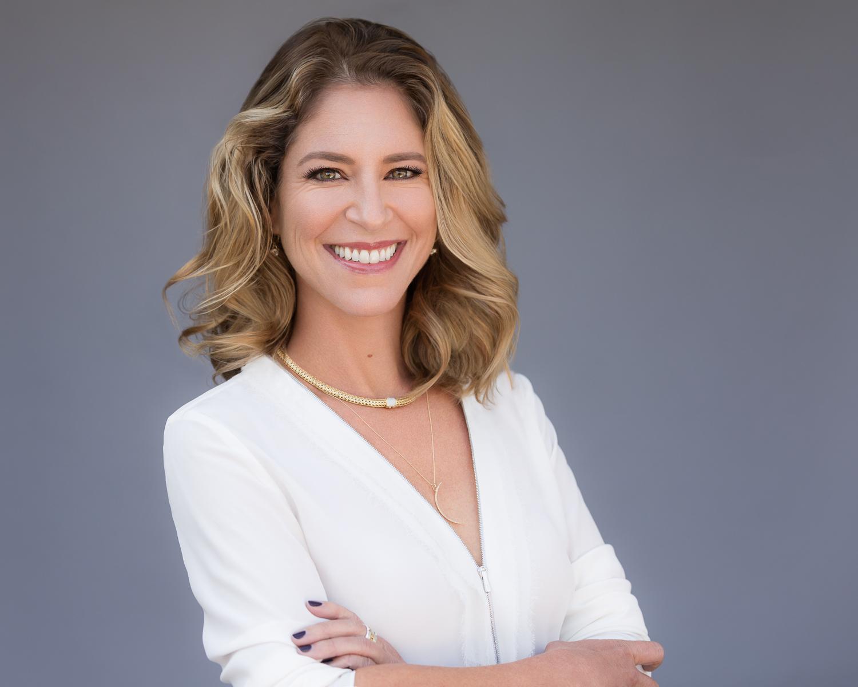 Heather Rangel : US Technology Sector Leader, Deloitte Tax