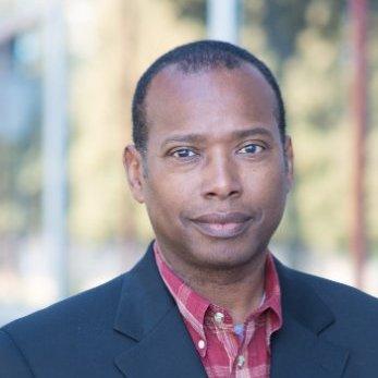 Marc Jones : Chairman and CEO, Aeris Communications