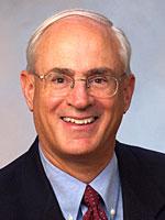 Ned Barnholt : Retired Chairman and CEO, Agilent Technologies